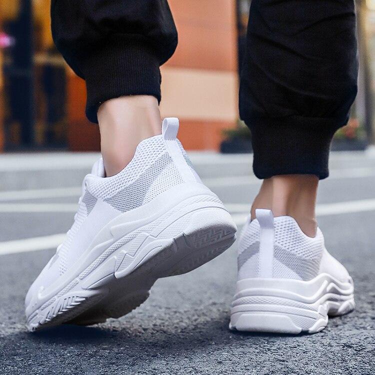 shoes (31)