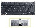 New laptop US Keyboard no frame for ACER Aspire V5-131 V5-171 V5-121 V5-122 V5-122P V5-132 S5-391