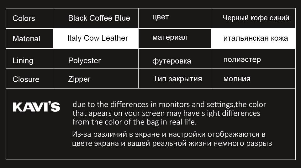 men-wallets-black_02