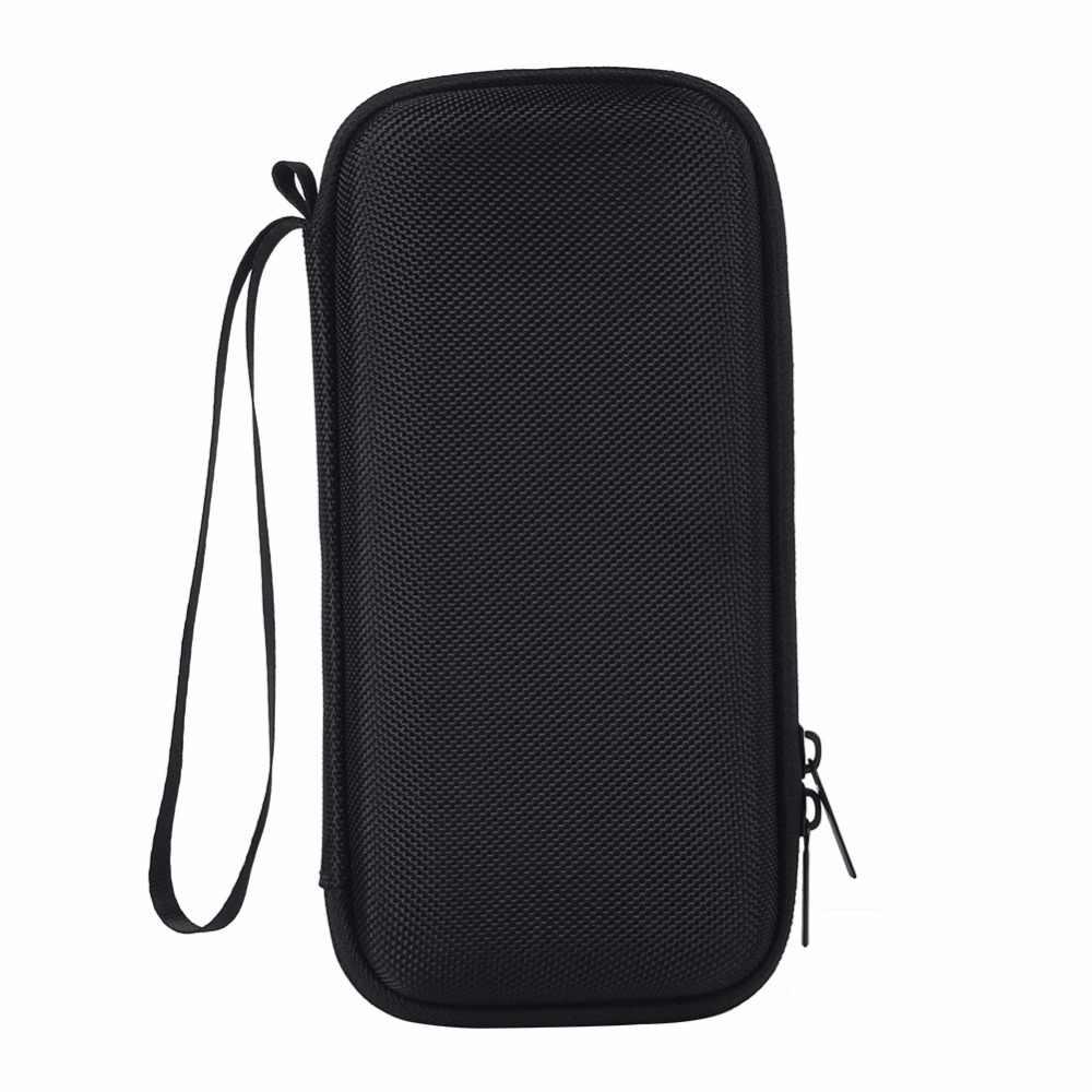 2019 أحدث حافظة صلبة من إيفا جراب هاتف شاومي باور بانك 3 غطاء حقيبة شحن حافظة مزودة mi باور بانك 20000 mAh Pro PLM07ZM جراب