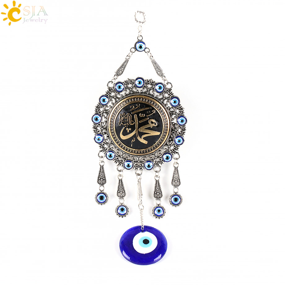 Buy nazar pendant and get free shipping on aliexpress mozeypictures Image collections