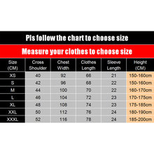 Brand New Mens Turn-down Collar T Shirt Men Cotton Breathable Business Casual tshirts Fashion Short Sleeve T-shirt Male Tops Tee