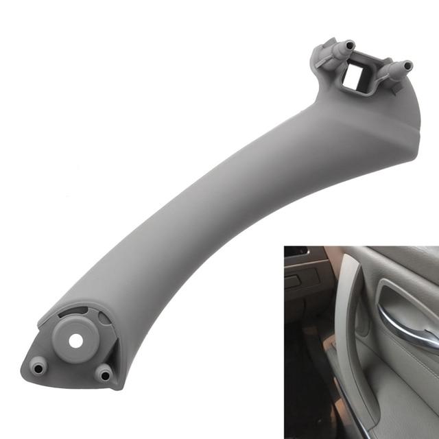 Car Rightleft Interior Door Handles Inner Door Panel Handle Pull