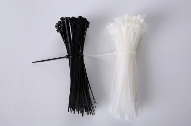Free shipping 100PCS 3 x 200mm (Actual width: 2.1 mm ) 3*200mm 3x200 Nylon Plastic Cable Ties Zip Fasten Wire Wrap Strap free shipping 100pcs mic5219 3 3bm5 mic5219 3 3 mic5219 sot23 5 makinglg33 100