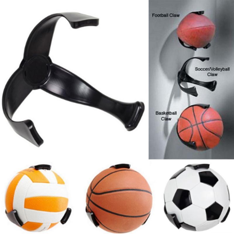 коготь мяч баскетбол