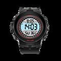 Nueva Luxruy Cuarzo Relogio masculino Militar LED Digital Deportes Al Aire Libre S Choque Impermeable Swim Reloj joven Hombres Mujeres Reloj