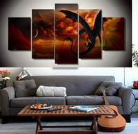 dragon Diamond painting full square Mosaic pictures Mosaic drawings Pictures of rhinestones hobby foamiran 3d diamond Embroidery