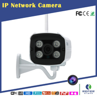 Low Price Quality Wireless CMOS HD 1080P 1920 1080 15FPS IP66 Waterproof Wifi IP Camera