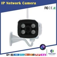 Low Price Quality Wireless CMOS HD 1080P 1920 1080 15FPS IP66 Waterproof Wifi IP Camera