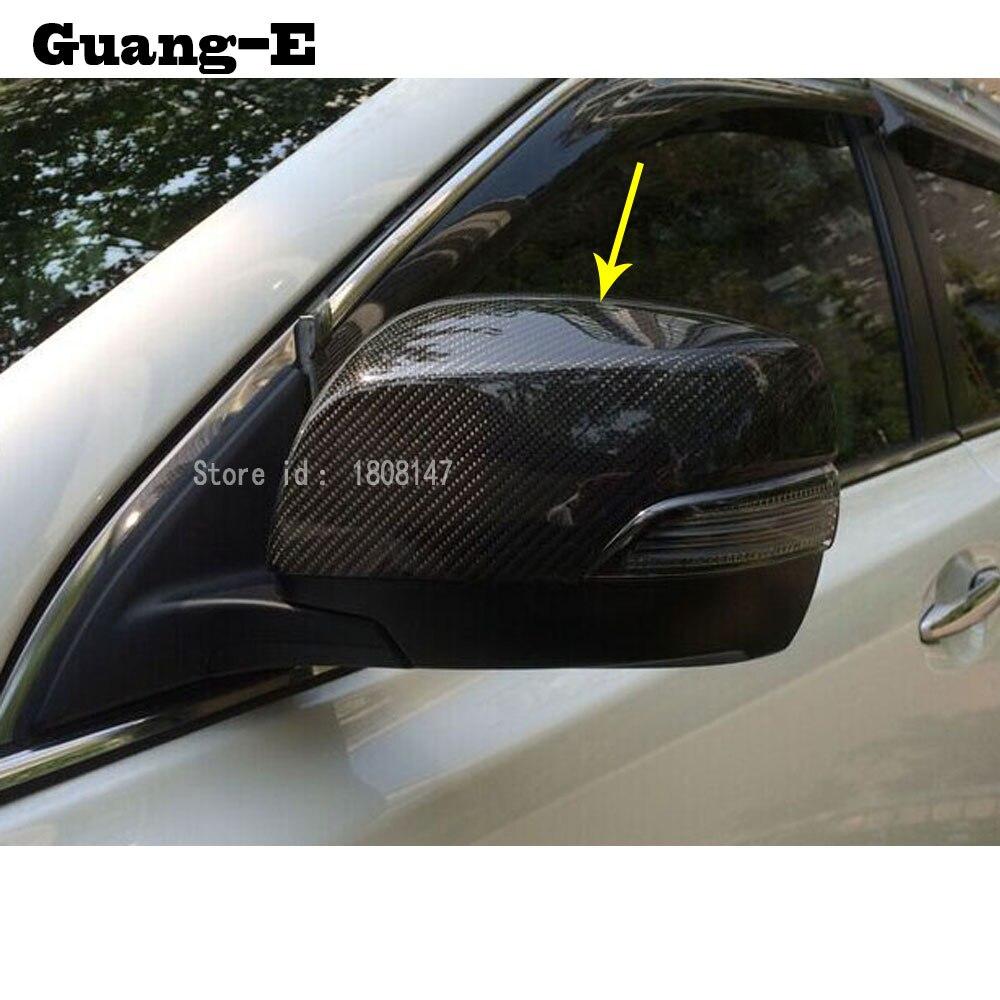 NEW Mirror Glass ADHESIVE 00-04 SUBARU LEGACY BRIGHTON L GT Driver Left Side