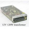Alta Qualidade AC110V 220 V para DC 24 V 15 W Tensão para o Adaptador de Interruptor de Alimentação do Transformador Driver para Luz LED tira