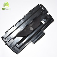 for Samsung SCX 4200 SCX 4200 SCX D4200A D4200A Laser Printer Refillable Toner Cartridge