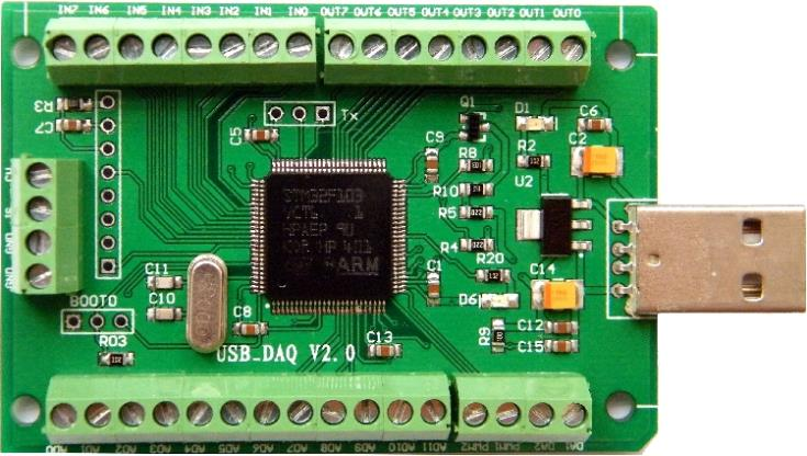 top 10 matlab list and get free shipping - bl698345a