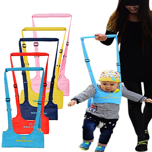 Baby Walking Assistant Belt