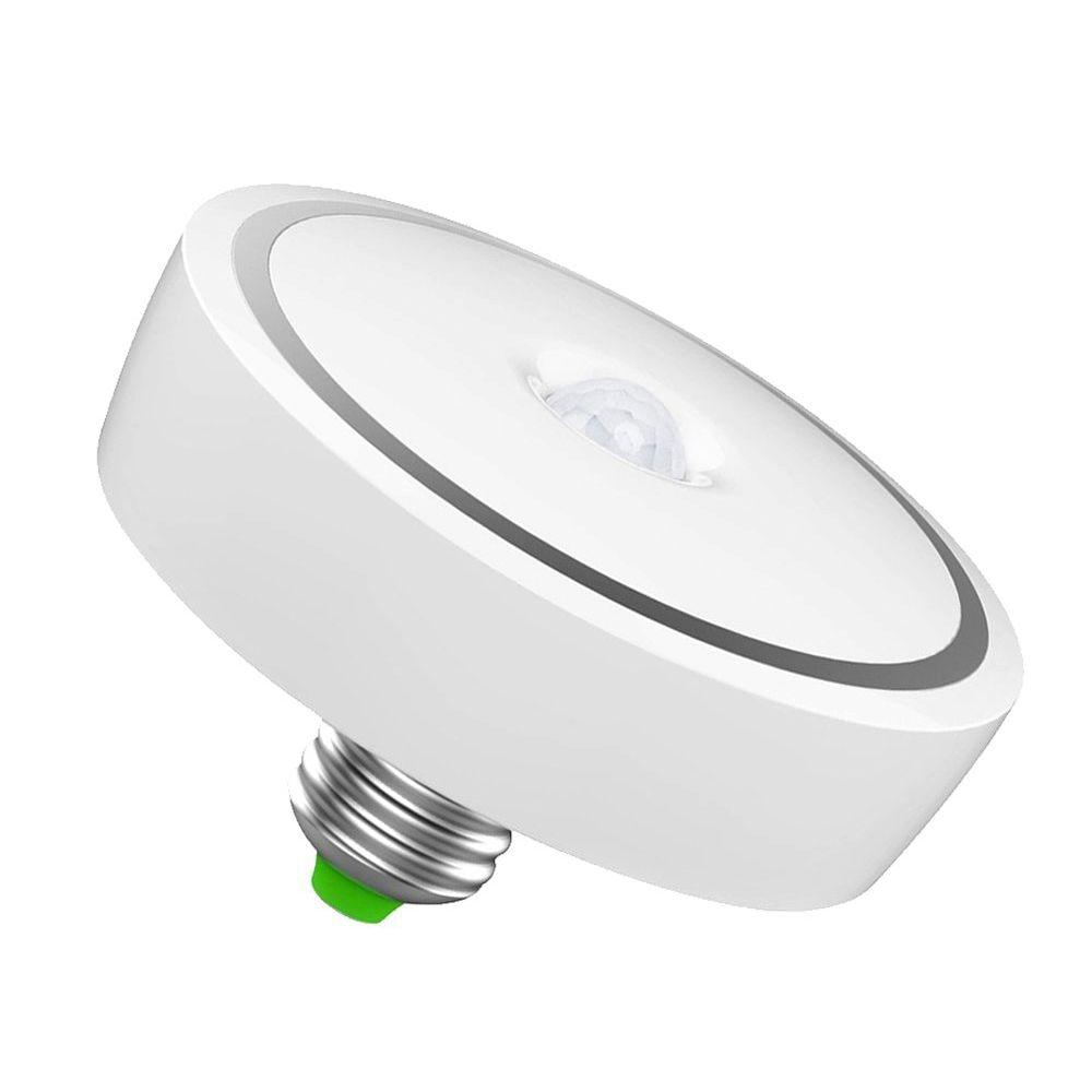 https://ae01.alicdn.com/kf/HTB1UgLxa3sSMeJjSspcq6xjFXXaH/BIFI-Bewegingssensor-Led-Lamp-15-W-Smart-PIR-LED-Lamp-Ingebouwde-Infrarood-Detector-Indoor-Outdoor-Verlichting.jpg