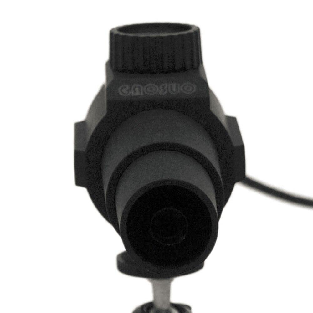 2 megapixel 70 vezes lente zoom digital 03