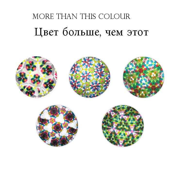 kaleidoscope toys Rotate caleidoscopio plastic paper children kaleidoscope for sale parts toys antique sunglasses color goggles in Kaleidoscope from Toys Hobbies