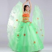 New Strapless Quinceanera Dresses Vestido De Quinceanera 2019 Debutante Gowns Strapless Organza Masquerade Ball Dresses