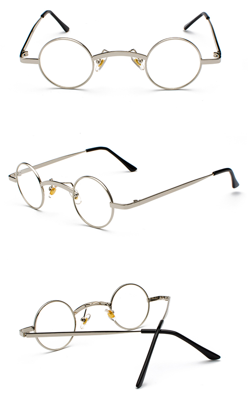 round eyeglasses 6023 details (2)