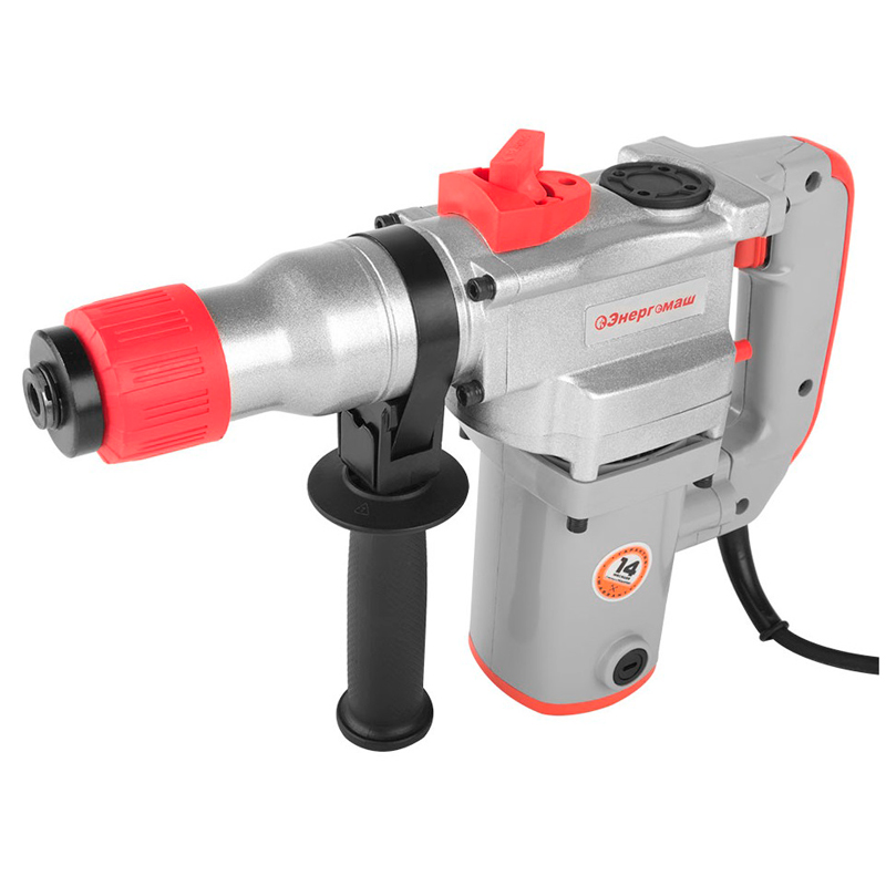 Electric punch Energomash PE-25901 5 inch automatic center pin punch spring loaded marking starting holes tool alloy automatic centre punch ng4s