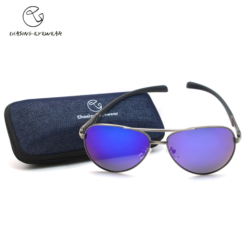 sunglasses cheap polarized  Online Get Cheap Uv Polarized Sunglasses -Aliexpress.com