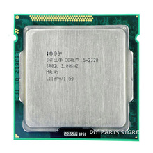 AMD 6300 AM3 3.5GHz/8MB/95W FX serial pieces FX-6300 Six Core CPU processor working