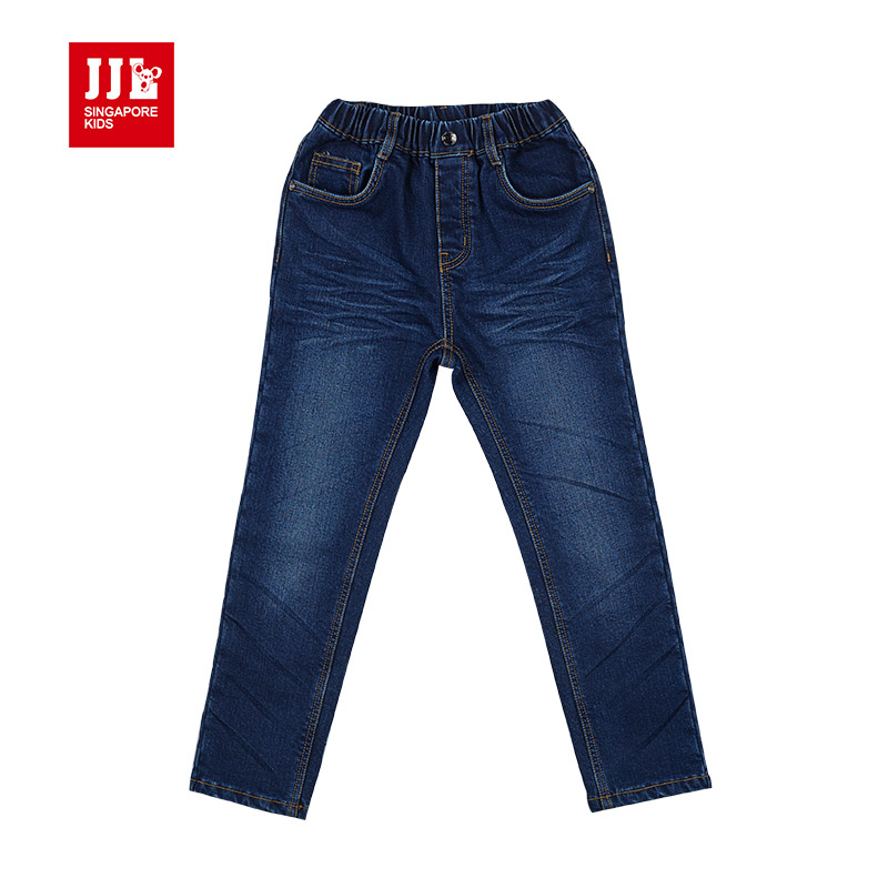 winter-boys-jeans-kids-pants-boys-clothing-teenage-boy-pants-children-denim-jeans-boys-clothing-kids-clothes-1