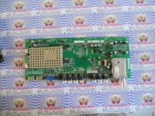 4211CDS motherboard 471-01A2-58201G with LC420WUE (SC) (V1) screen