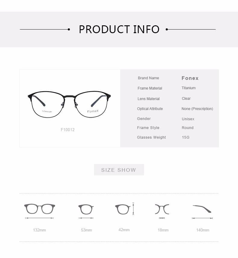 fonex-brand-designer-men-fashion-luxury-titanium-round-glasses-eyeglasses-eyewear-computer-myopia-silhouette-oculos-de-sol-with-original-box-F10012-details-3-colors_10