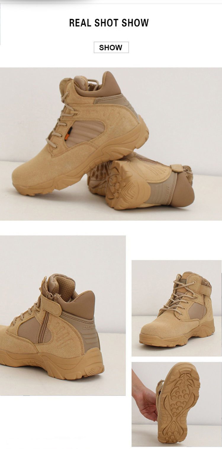 men combat boots (12)