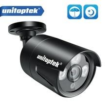 H.265 2MP 3MP 4MP 5MP IP מצלמה חיצוני אבטחה עמיד למים Bullet מצלמת IR 20M ראיית לילה Onvif CCTV מצלמה IP XMEYE מתכת מקרה