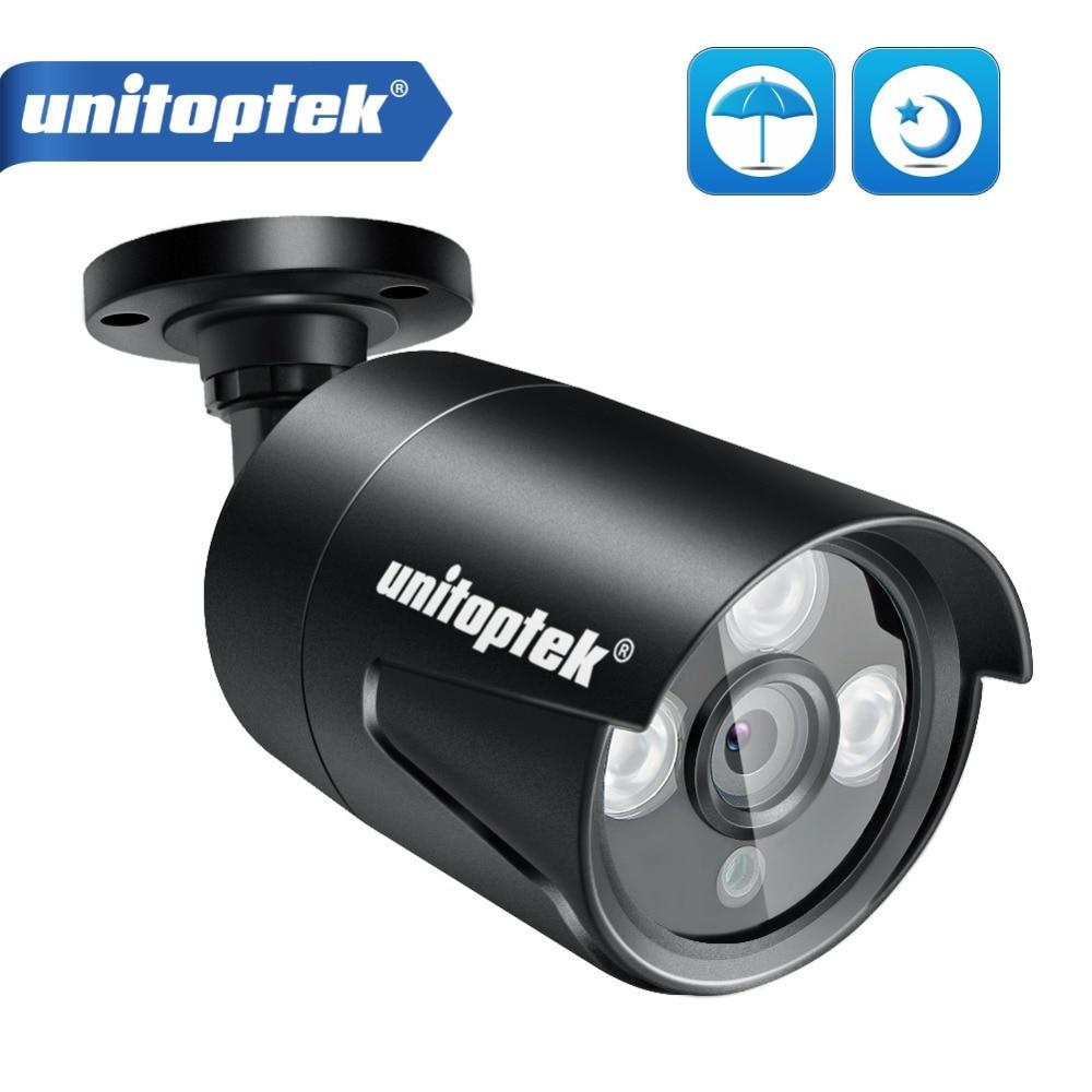 H.265 2MP 3MP 4MP 5MP IP Camera Outdoor Security Waterproof Bullet Cam IR 20M Night Vision Onvif CCTV Camera IP XMEYE Metal Case