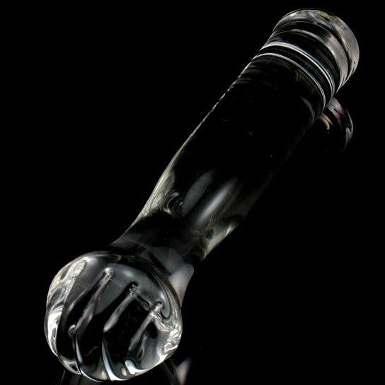 Тип рукоятки супер большой стекло фаллоимитатор женщина анус дворе мастурбация огромный большой анальный дилдо анальная пробка фистинг ст...
