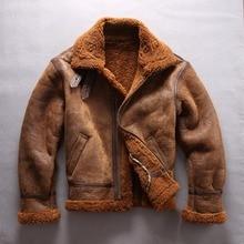 giacca alta di di