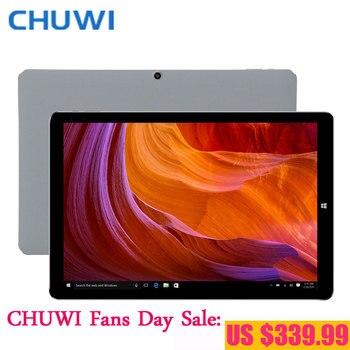 13.5 Inch CHUWI Hi13 Tablet PC Intel Apollo Lake N3450 Windows10 Quad Core 4GB RAM 64GB ROM 3K IPS Screen Dual Camera OTG Tablet nokia 8 new 2018
