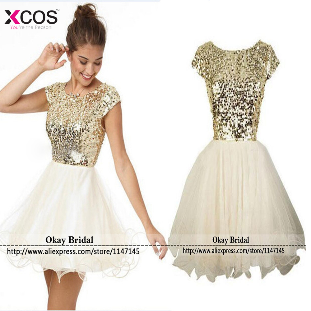 Cheap Fast Shipping Prom Dress Promotion-Shop for Promotional ...