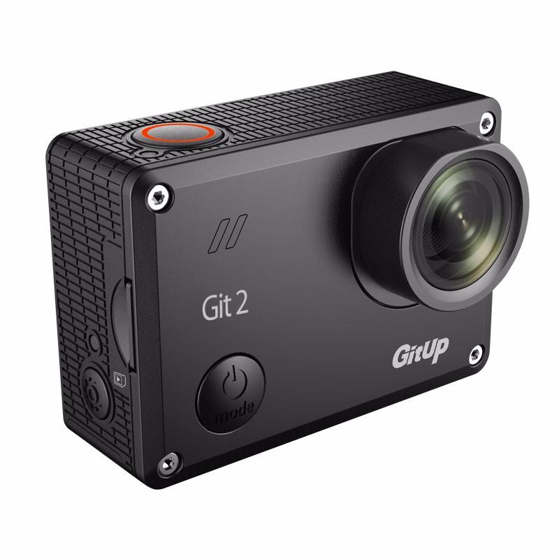 Git2-800x800---5