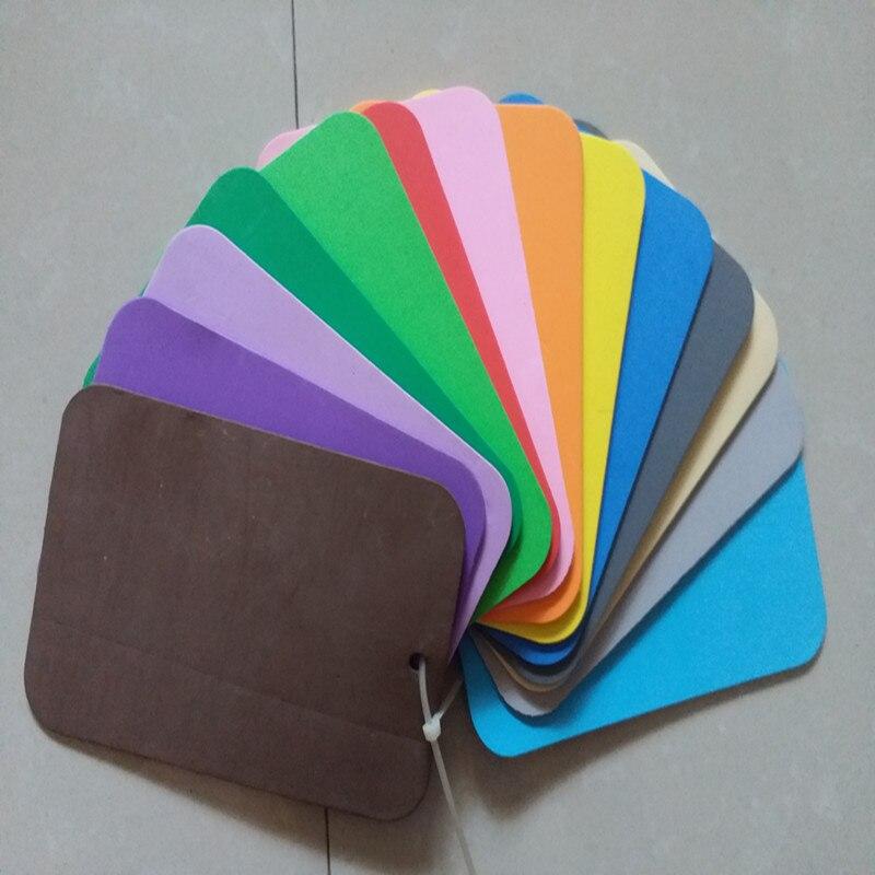 mm eva foam sheetscraft sheets school projects easy to cutpunch cmm