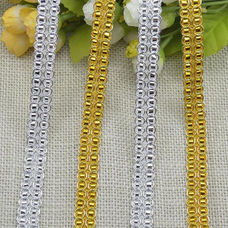 Car light ribbon lace lace band Cancel lace ribbon P047Hot sales Accessories