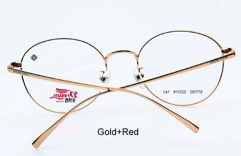 7002-gold-1005
