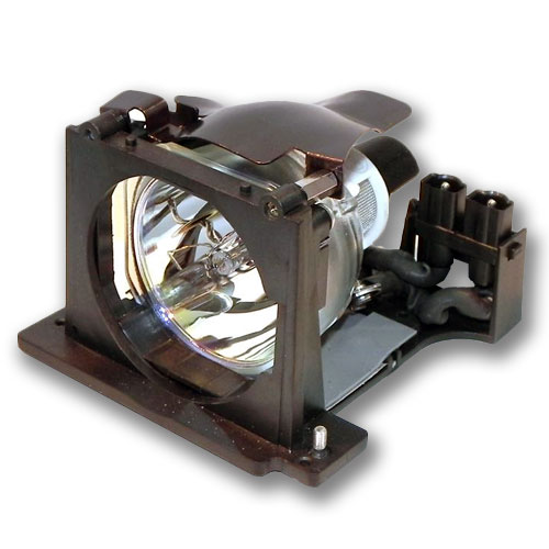 Compatible Projector lamp for DELL 730-11199/C3251/310-4523/2200MP free shipping 310 4523 730 11199 original projector lamp with module for d ell 2200mp