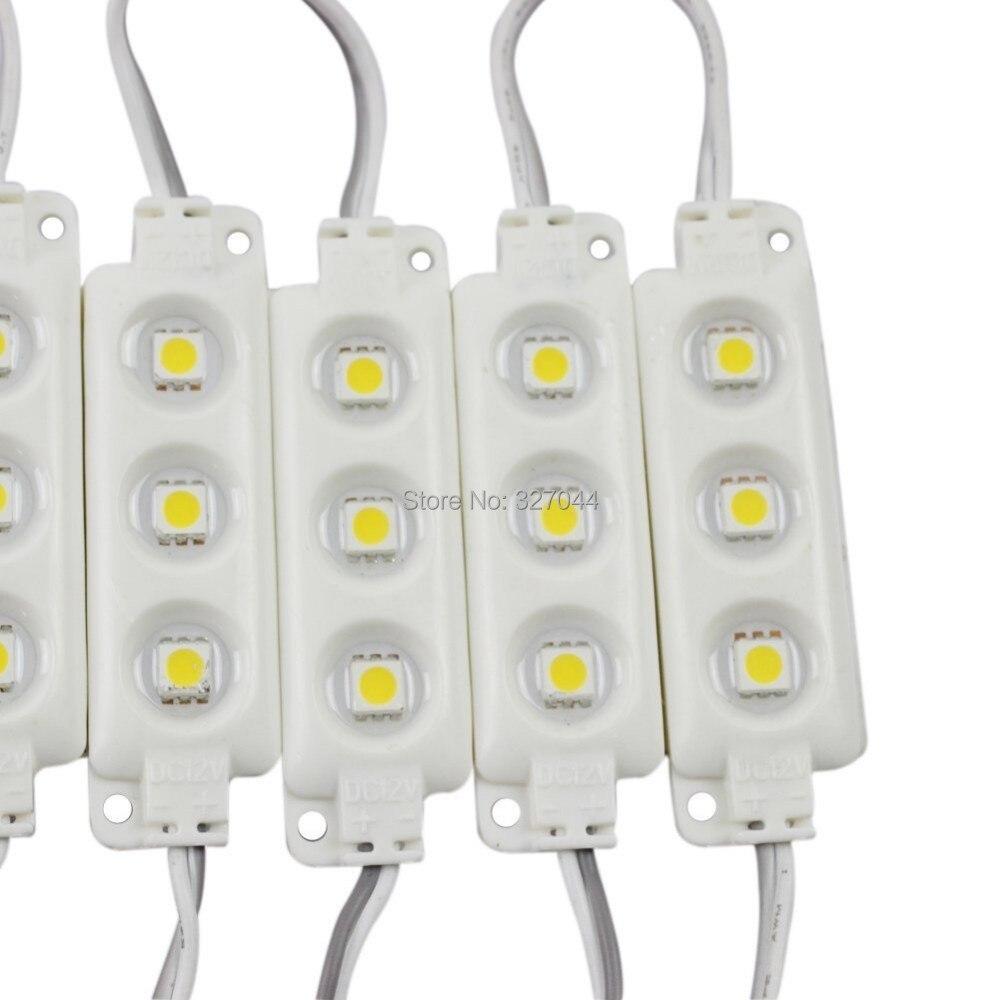 Berühmt Samsung Led Lampen Ideen - Hauptinnenideen - kakados.com