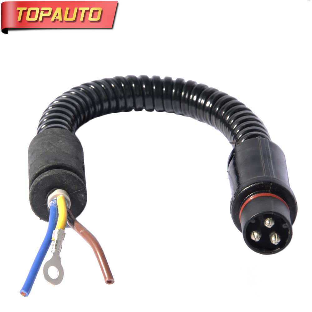 Detail Feedback Questions About Topauto Defa Car Connection Cable Auto Wiring Accessories Plugin Set For Webasto Heater Eberspacher Preheater Parking Warming