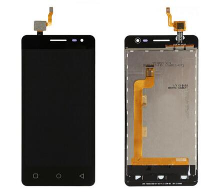 LCD Display +Touch For Senseit e400 LCD Display +Touch Screen digitizer lcd screen Free shipping senseit p101