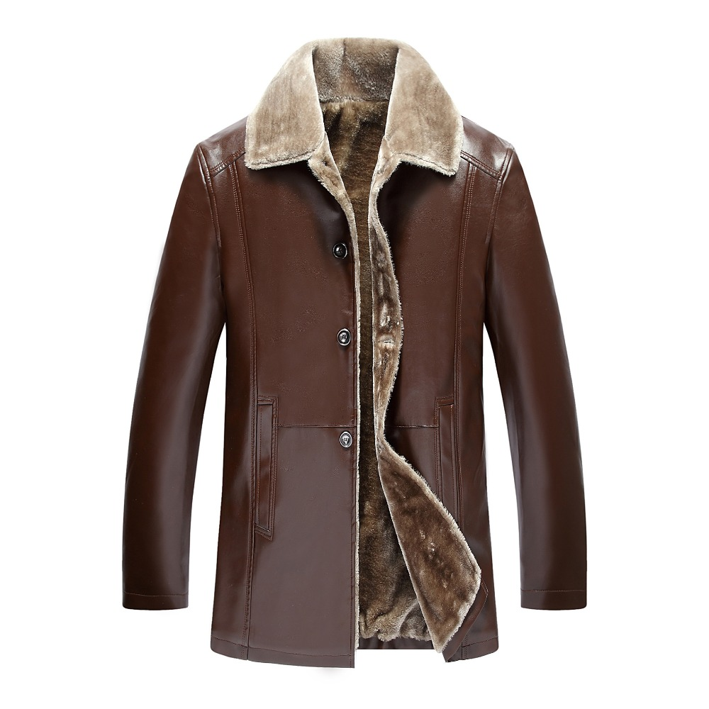 Jackets (6)