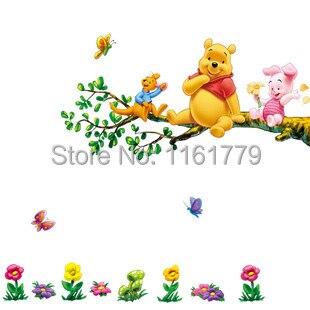 멋진 아기 방-저렴하게 구매 멋진 아기 방 중국에서 많이 멋진 ...