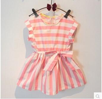 623bfbc14 kids cute newborn dress bonnie cheap baby party girl white toddler boutique  skate boy clothes formal dresses online
