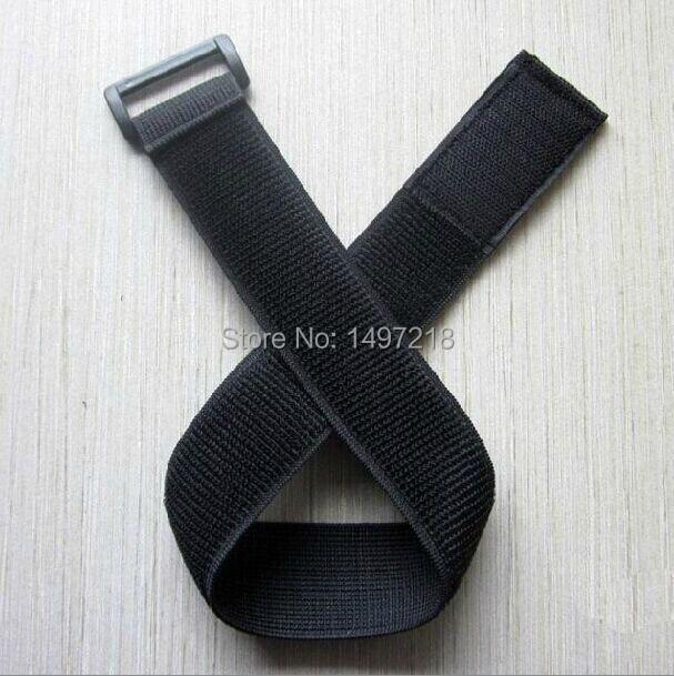 multiusos cintas elásticas fitas adesivas nylon cinta