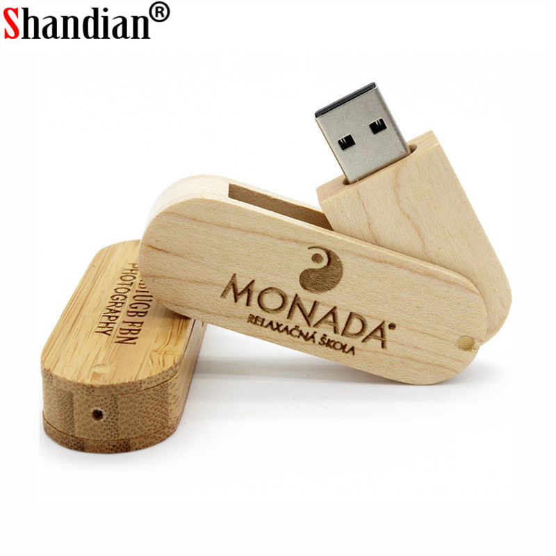 transparent 100% Full Capacity 4gb 8gb 16gb 32gb Special Gift For Lovers Shandian Glass Bottle With Cork Usb Flash Drive