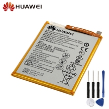 Huawei Original Replacement Battery HB366481ECW For Enjoy 7S 8 8E honor 5C 7C 7A Nova Lite 3E GT3 Phone 2900mAh